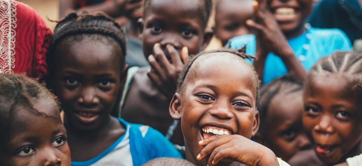 Levez des fonds en RDC pour une cause qui vous tient à cœur.